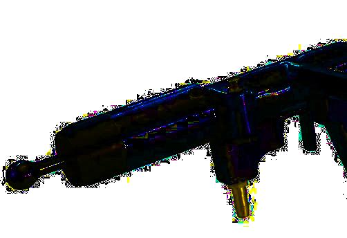 EFA 202 203