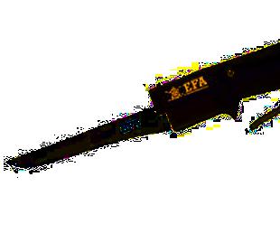 EFA 805