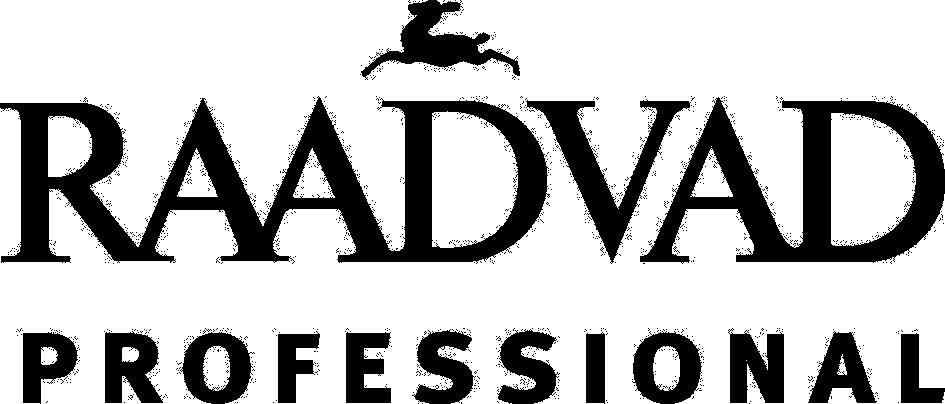 Raadvad Logo