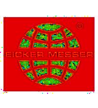Logo Eicker 150